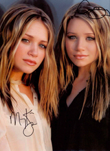 MaryKate-Ashley-Olsen-DualStar_thumb
