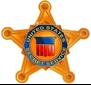 us secret service seal