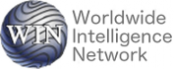 Worldwide Intelligence Network Logo