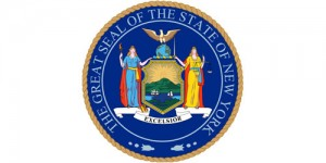 new-york-litigation-support