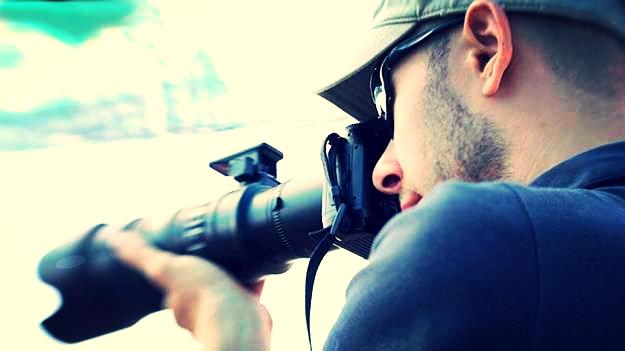 Surveillance Investigators