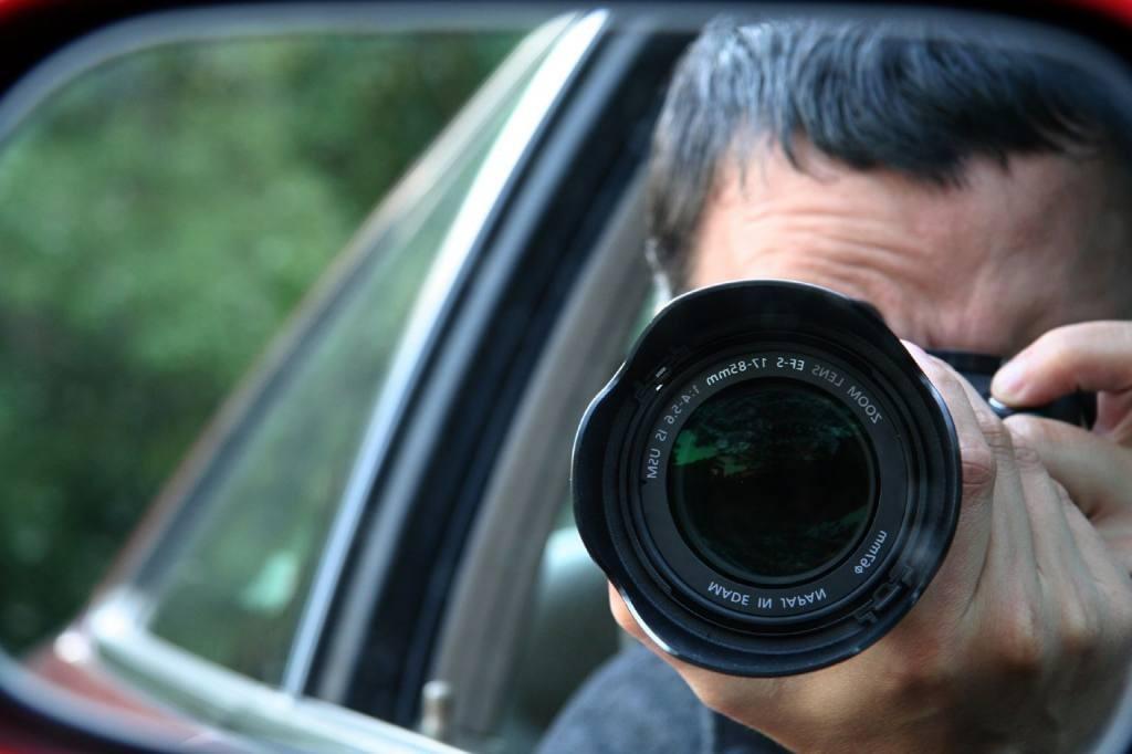 Infidelity Surveillance Investigator, Infidelity Private Investigators Los Angeles