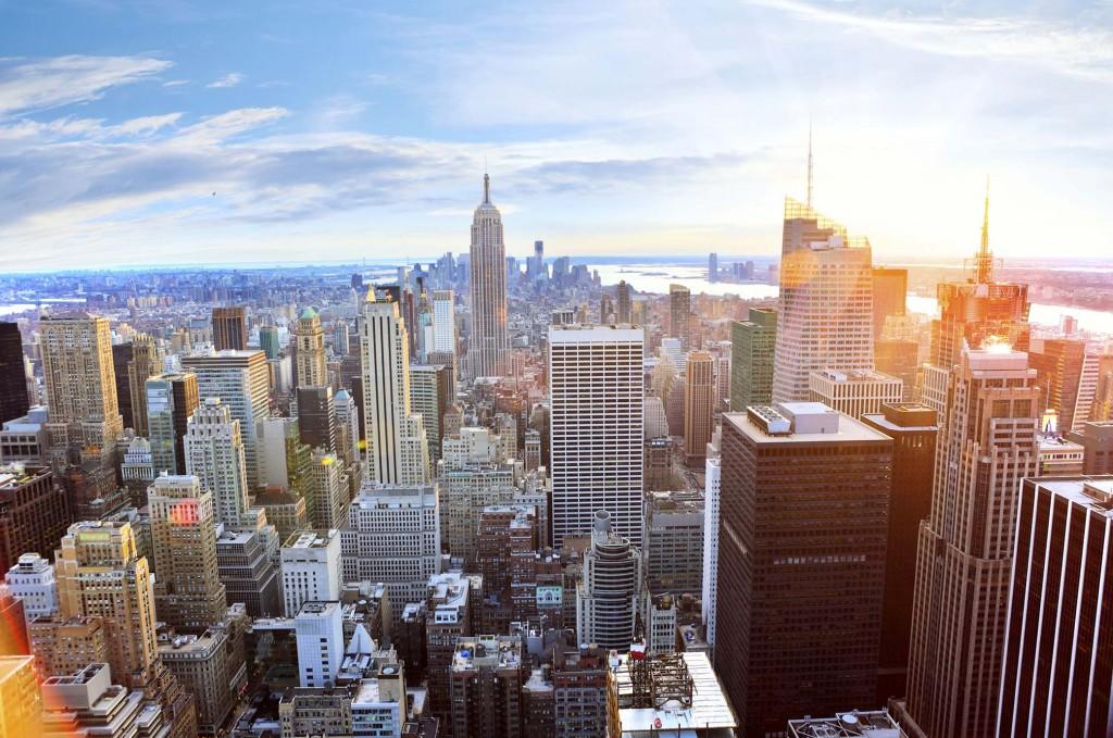 New York Private Investigator Surveillance
