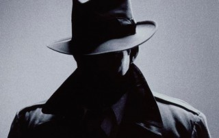 private detective, Hiring a Private Investigator