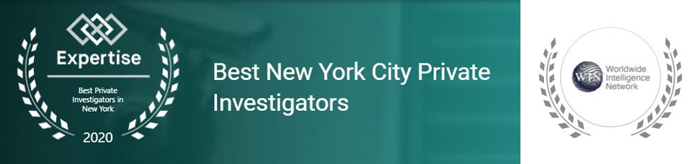New York Private Investigator