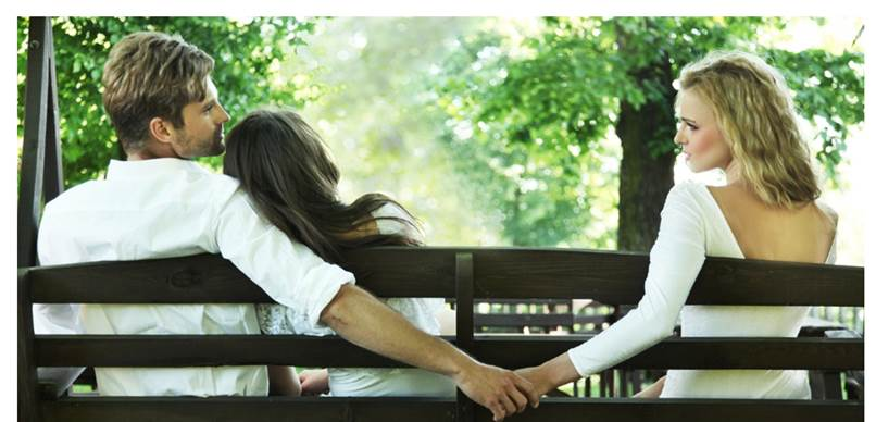 infidelity investigations in New York