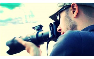 Los Angeles Surveillance Private Investigator
