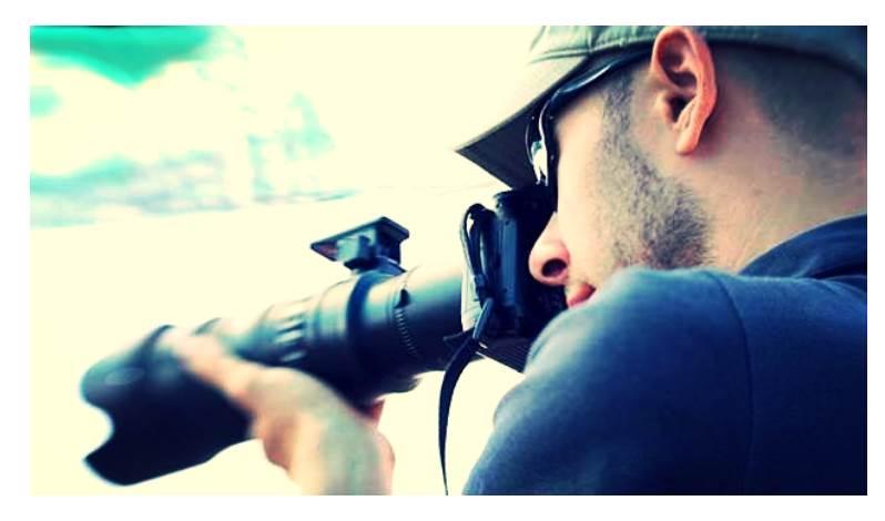 Los Angeles Surveillance Private Investigator