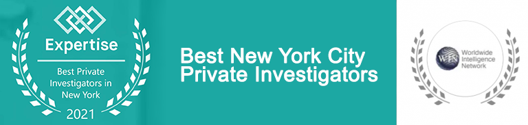 best new york city private investigators